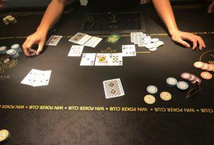 Cách đánh bài Poker với Shortstack mà người chơi cần biết