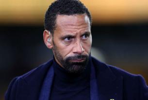 Cầu thủ MU bị huyền thoại Anh phản đối tham dự Euro 2021