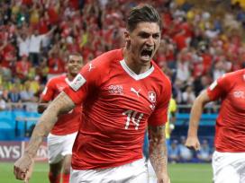 Chân dung cầu thủ đầu tiên lập hat-trick kiến tạo ở EURO 2021