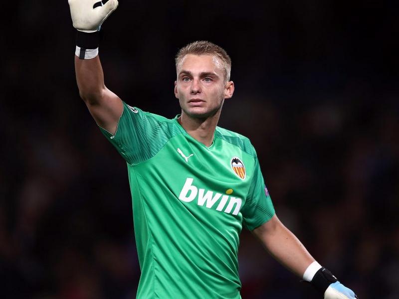 Đội tuyển Hà Lan đại loạn trước thềm EURO 2021: HLV lại 'dính phốt', bị học trò tố nuốt lời 1