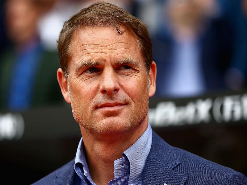Đội tuyển Hà Lan đại loạn trước thềm EURO 2021: HLV lại 'dính phốt', bị học trò tố nuốt lời