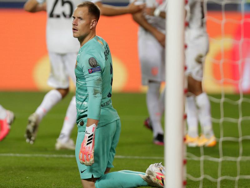 Euro 2021: 10 sự vắng mặt gây tiếc nuối cho người hâm mộ