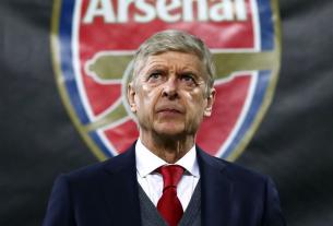 Giáo sư Wenger dự đoán đội sẽ vô địch EURO 2021