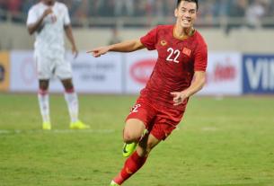 HLV Bert van Marwijk: UAE biết rõ năng lực của đội tuyển Việt Nam