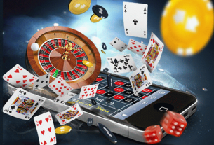 Hướng dẫn quản lý dòng tiền hiệu quả khi chơi đánh bài trực tuyến