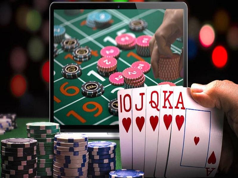 Làm chủ tư duy về lối chơi trong poker có khó không?