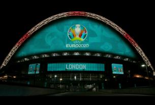 Lý do UEFA dọa chuyển địa điểm tổ chức trận Chung kết EURO 2020