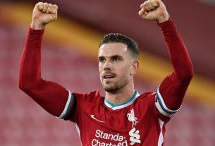 Ngôi sao tuyển Anh hứng chịu những lời chỉ trích trước thềm Euro 2021