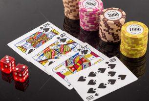 Những sai lầm khi cược gấp thếp mà 70% người chơi mắc phải