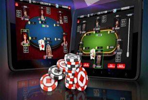 Những ưu điểm nổi bật khi đánh bài Poker online