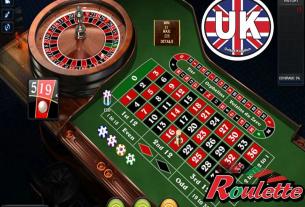 Phương pháp đặt cược trong cò quay Roulette giúp người chơi luôn thắng