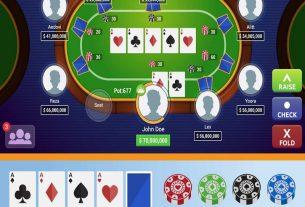 Poker US là gì? Tìm hiểu cách chơi Poker Us cơ bản nhất