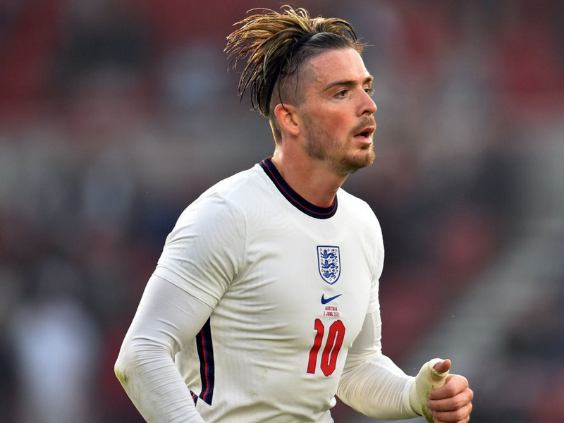 Southgate hé lộ lý do Sancho chưa được ra sân tại Euro 2021 1