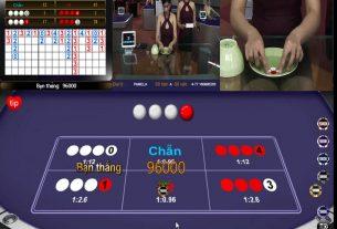 Tâm lý khi chơi xóc đĩa khiến 99% người chơi thua lỗ