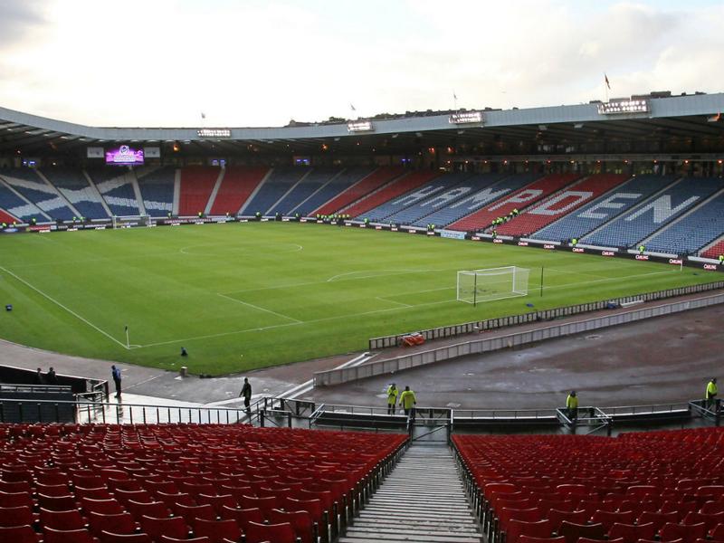 Tìm hiểu 11 sân vận động tổ chức các trận đấu tại EURO 2021 3