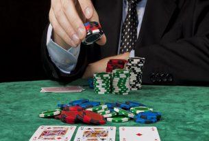 Tìm hiểu về mục đích của việc đặt cược (bet) khi chơi bài poker
