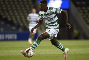 Tổng hợp 10 tài năng trẻ đáng chú ý tại EURO 2021