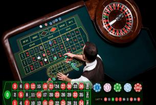 Top những lời khuyên quan trọng khi chơi Roulette Live Online
