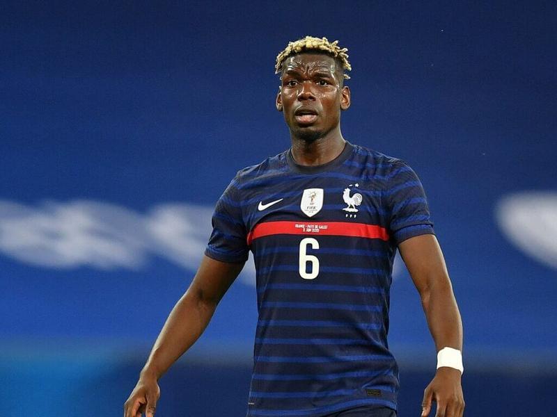 5 cầu thủ xuất sắc nhất vòng 1/8 Euro 2021 1