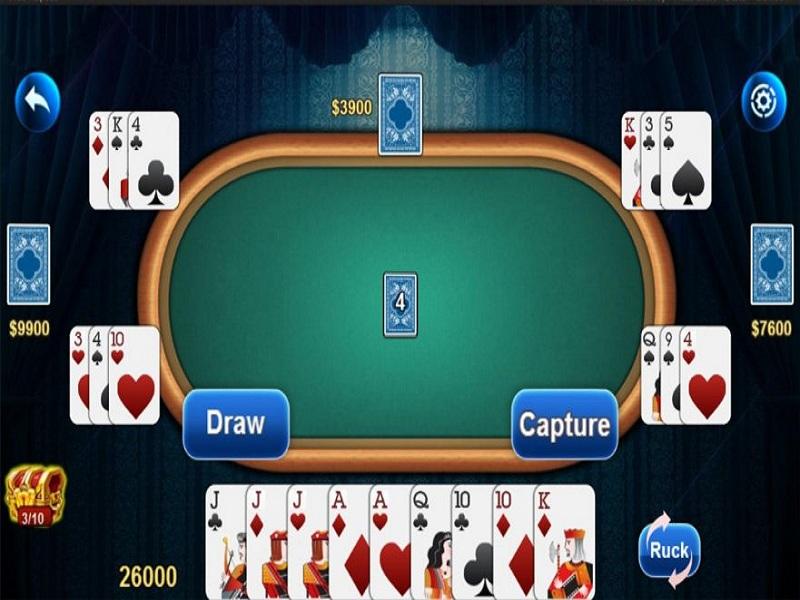 Bài Bridge là gì? Hướng dẫn cách chơi bài Bridge & mẹo chơi luôn thắng