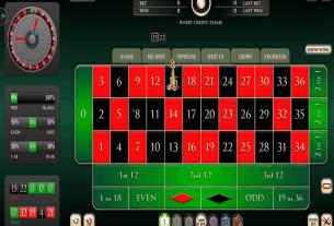 Bật mí những phương pháp dự đoán số trong Roulette hiệu quả nhất