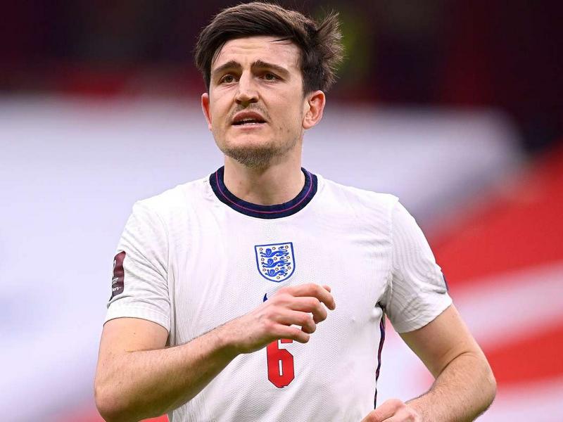 Có những ai trong đội hình tiêu biểu tứ kết EURO 2020? 7