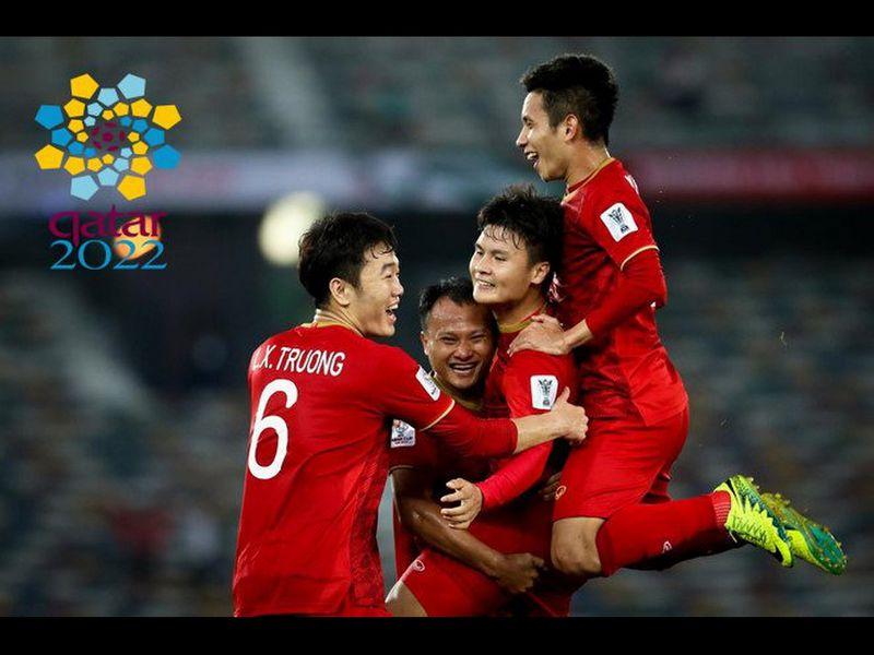 'Điểm nổi bật' giúp ĐT Việt Nam vào thẳng World Cup 2022 được chuyên gia Indo chỉ rõ