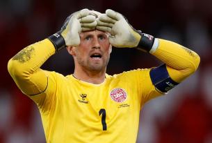 EURO 2020: Top 3 cái tên chơi ấn tượng nhất ở tứ kết
