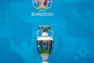 EURO 2021 bị chỉ trích là giải đấu 'không công bằng' và 'hành xác'