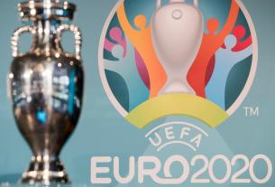 EURO không có tranh hạng 3