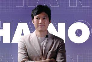 HLV Park Choong Kyun được lãnh đạo Hà Nội FC tạo điều kiện cho lên tuyển