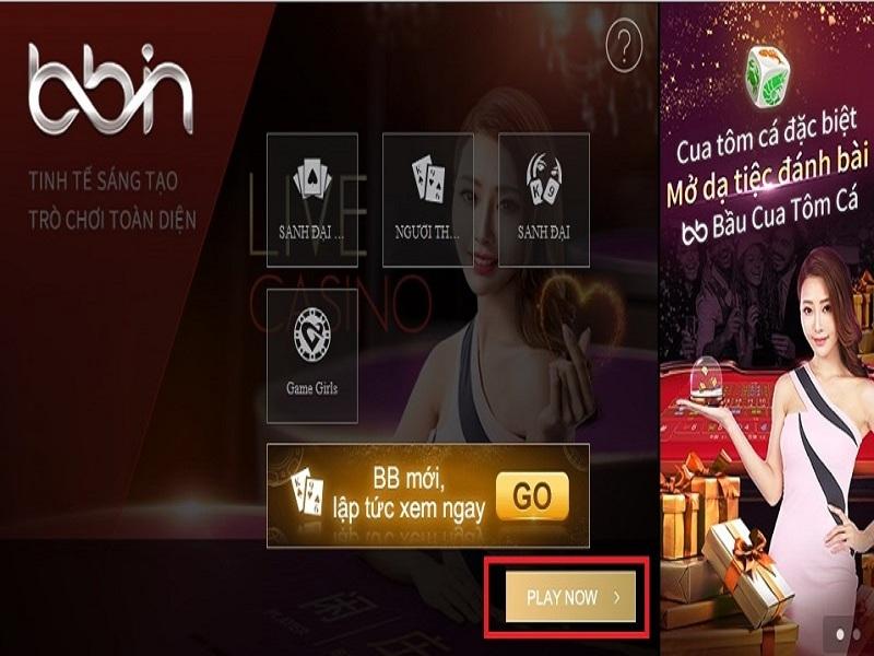 Hướng dẫn cách chơi Roulette online ăn tiền thật tại nhà cái casino 138Bet