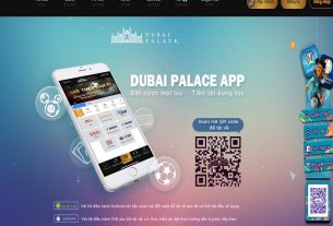 Hướng dẫn chơi xóc đĩa trên điện thoại tại nhà cái Dubai casino