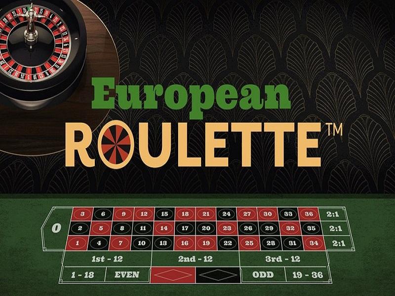 Hướng dẫn cược Roulette bằng chiến thuật James Bond hiệu quả