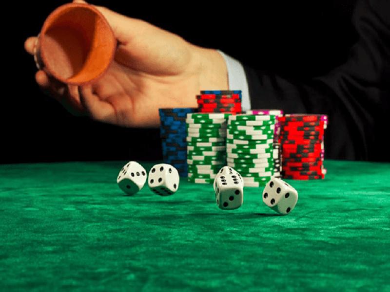 Nắm bắt 5 quy luật Sicbo – Thuật toán Sicbo giúp bạn chiến thắng nhà cái