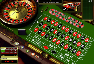 Những lưu ý để người chơi mới có thể chinh phục Roulette online