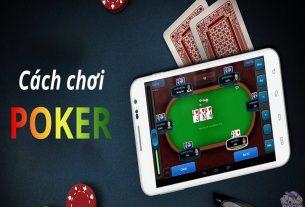 Poker online có thật sự công bằng như những gì đã quảng cáo?
