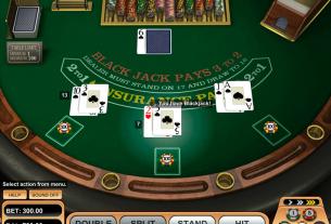 Thuật đếm bài trong Blackjack là gì? Những lưu ý cơ bản