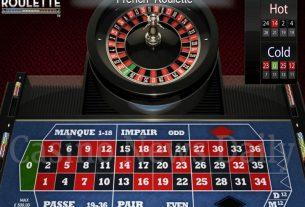 Tìm hiểu những thuật ngữ hữu dụng trong trò chơi Roulette