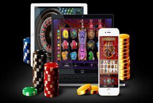 Tìm hiểu về tư duy của một người chơi casino luôn chiến thắng