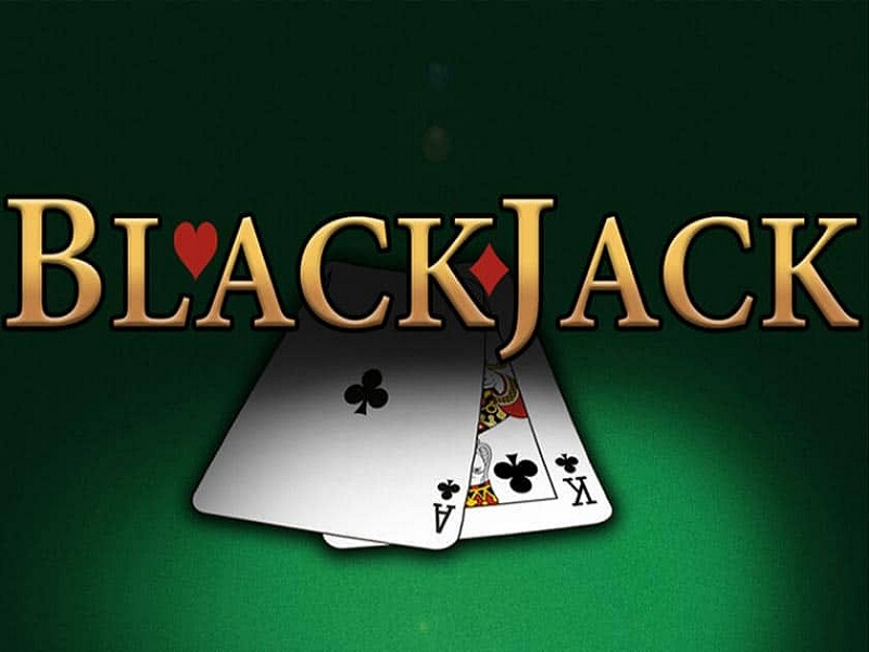 Tìm hiểu về xác suất trong trò chơi Blackjack tại các casino trực tuyến
