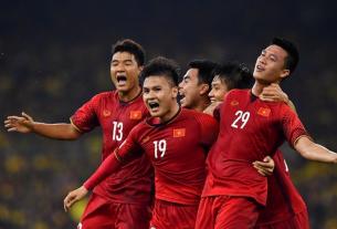Trợ lý HLV Park khao khát thắng Trung Quốc hơn khi đá ở Mỹ Đình