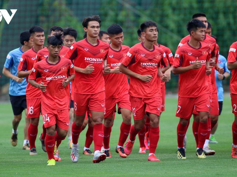 U22 Việt Nam: Trong tương lai, cầu thủ HAGL sẽ không còn được ưu tiên?