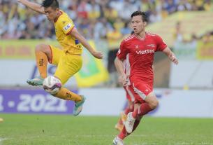 V-League rơi vào tình thế 'tiến thoái lưỡng nan'