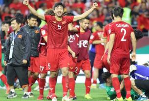 VFF tạo điều kiện tốt nhất để U23 Việt Nam chuẩn bị cho 'trận đánh lớn'