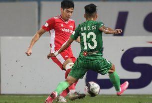 Báo giới Trung Quốc tức giận vì bị tuyển thủ Việt Nam thách đấu