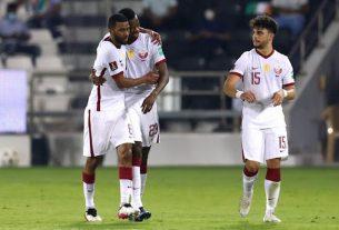 FIFA vô tình khiến Thái Lan 'bẽ mặt' với cả thế giới khi ca ngợi Qatar