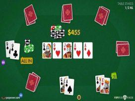 Những điều cơ bản về chiến thuật open/3bet/4bet/5bet trong Poker