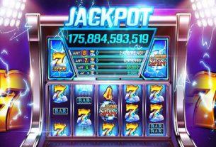 Tìm hiểu 3 kinh ăn Jackpot liên tục khi chơi Game Slot