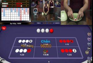 Top 04 trò chơi casino dễ kiếm tiền nhất dành cho người mới